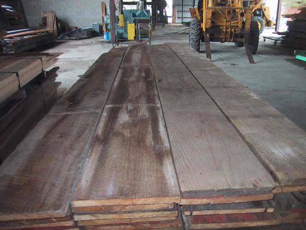 Old wood for sale los angeles furnitureplans for Reclaimed hardwood flooring los angeles