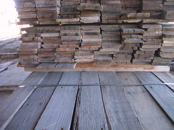 old wood for sale in texas With barn wood pieces for sale