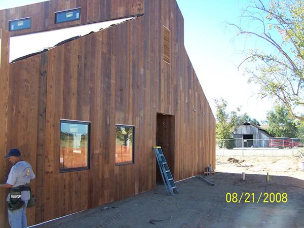 Old Barn Wood For Sale Reclaimed Barn Wood Siding