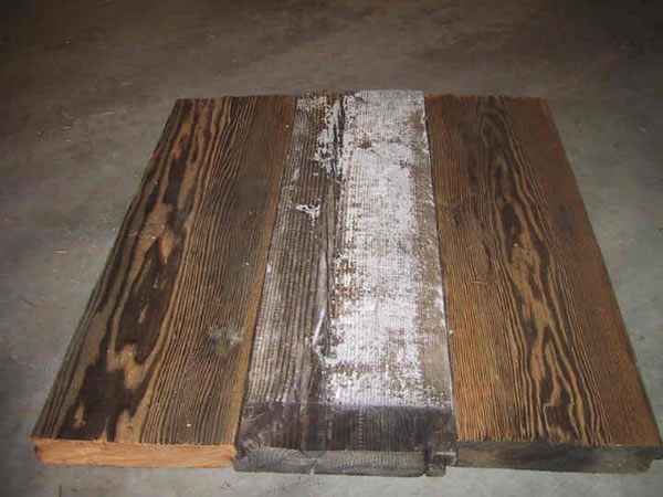 Reclaimed wood for sale products inventory crossroads for Recycled wood flooring for sale