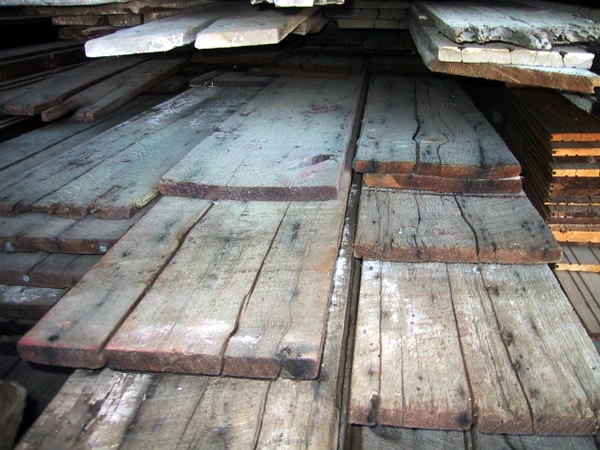 Reclaimed Wood Planks For Sale WB Designs - Where To Buy Reclaimed Wood Planks WB Designs