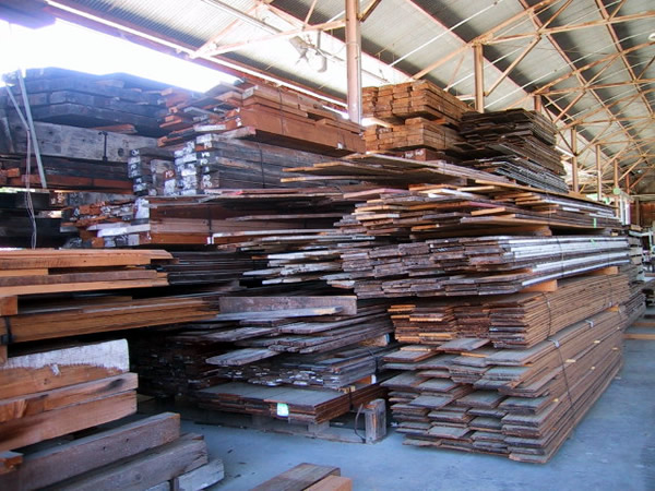 Woodwork old wood for sale pdf plans