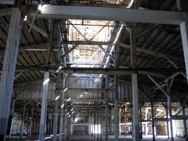 Sugar Pine Lumber Company
