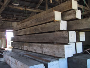 Historic Wood For Sale The Historic Sources Of Our Wood